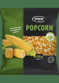 Oferta Popcorn 150g