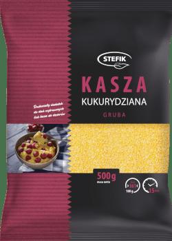 kasza_KUKURYDZIANA_500g_wizual